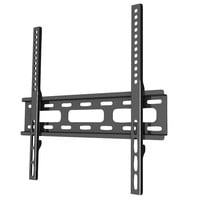 "Pyle 23""-46"" Flat Panel LCD TV Wall Mount"
