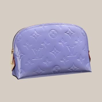 Cosmetic Pouch - Louis Vuitton - LOUISVUITTON.COM