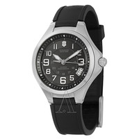 Victorinox Swiss Army Active 241470 Men's Watch