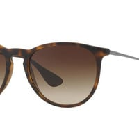 RAY BAN RB 4171 ERICA