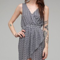 Need Supply Co. / Kitty Kat Dress