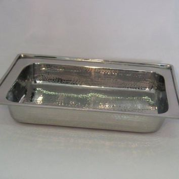 Chafing Dish Water Pan only for 682