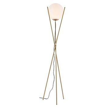 Antwerp Floor Lamps