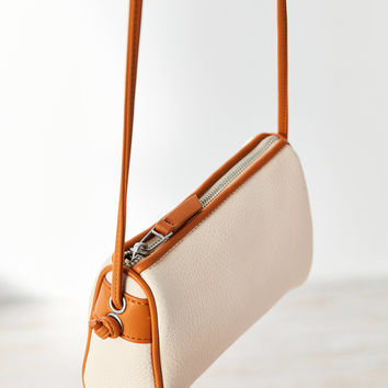Connie Camera Crossbody Bag | Urban Outfitters