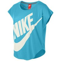 Nike Signal Loose T-Shirt - Women's