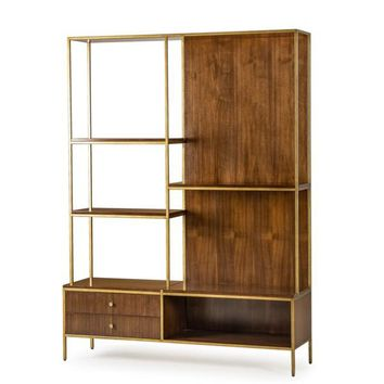 COSTES ETAGERE