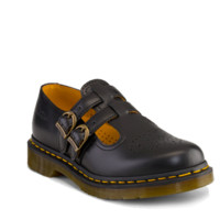 8065 MARY JANE | Womens Shoes | Official Dr Martens Store - US