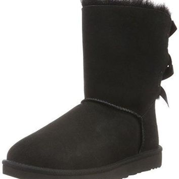 UGG Women's Bailey Bow II Winter Boot UGG boots