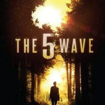 The 5th Wave by Rick Yancey (Hardcover): Booksamillion.com: Books