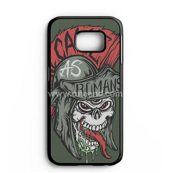 We Came As Romans iPhone 7 Case   aneend
