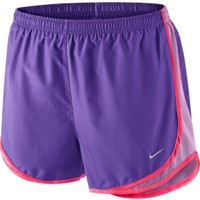 Nike Women's Tempo Shorts | DICK'S Sporting Goods