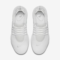 Nike Air Presto Women's Shoe. Nike.com