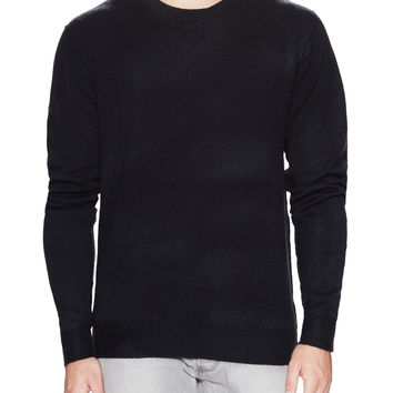French Connection Men's S66 Gillnet Vhari Sweater -