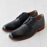 Florsheim Rockabilly Plain Oxford- Black