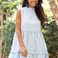 Better Together Dress | Monday Dress