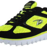 Pro Player Athena Womens Athletic Running Shoes Sneakers
