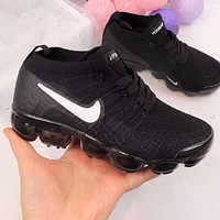 NIKE Air Vapormax 2.0 air cushion Baby shoes