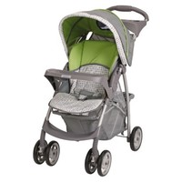 Graco LiteRider Classic Connect ™ Stroller - Pasedena