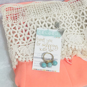 Pretty Grab Bag