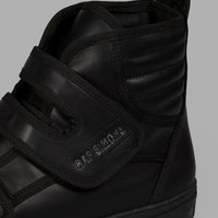 RAF SIMONS - Sneakers NEW COLLECTION SS15