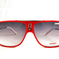 eyeCrave Online : Sunglasses and Designer Opticals : Carrera Cool