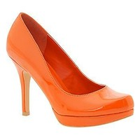 Call It Spring® Banhi Pump : all women's shoes : womens shoes : jcpenney