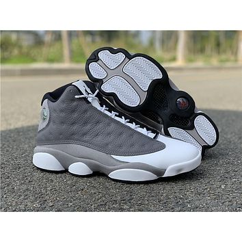 Air Jordan 13 Retro 414571-016 | Best Online Sale