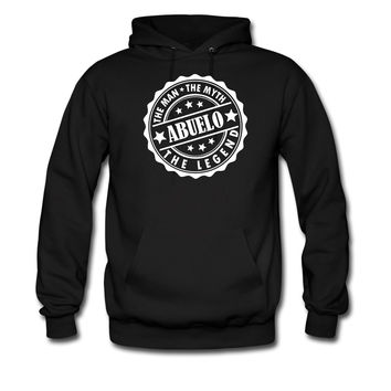 ABUELO-THE-MAN-THE-MYTH-THE-LEGEND_1 (2)_hoodie sweatshirt tshirt