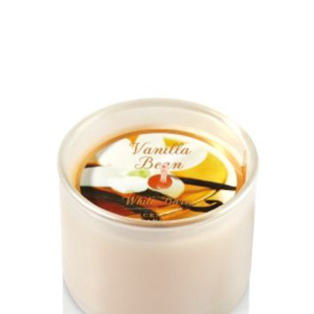 Mini Candle Vanilla Bean