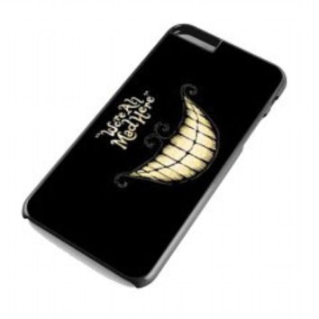 were ah mad here for iphone 6 plus case