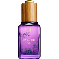 Tarte Maracuja Oil | Ulta Beauty