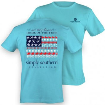 5e2bd2f8752c3 SimplySouthernTees on Etsy on Wanelo
