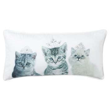 Royal Pets Pillow Covers