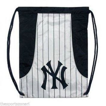 New York Yankees Backsack