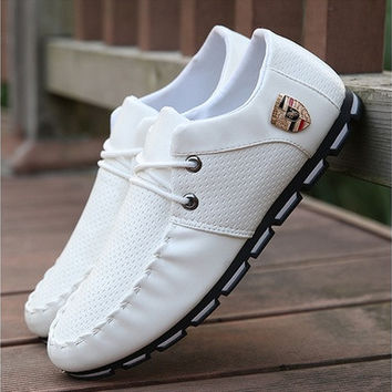 Fashion Men Casual Shoes, Shoes for Men [8833400460]