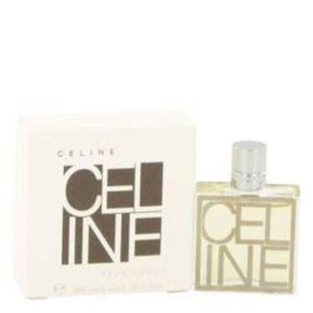 PEAPOK5 Celine Mini EDT By Celine