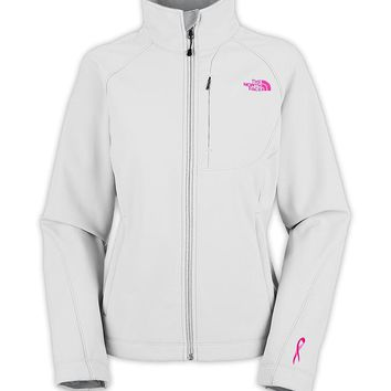 The North Face WOMEN'S APEX BIONIC JACKET Outdoor jacket