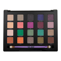 Urban Decay Vice4 Eyeshadow Palette