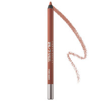 24/7 Glide-On Lip Pencil - Urban Decay | Sephora