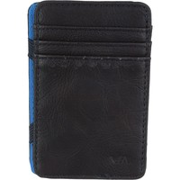 RVCA Magic II Wallet - Men's