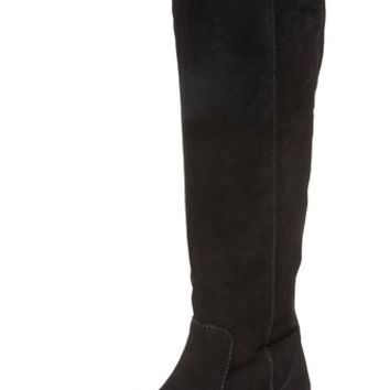 Emmery Tall Boots