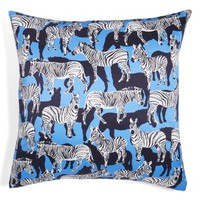 kate spade new york animal accent pillow | Nordstrom
