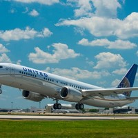 United Airlines reports increase in passenger and cargo traffic in May'18 | Air Cargo