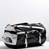 The North Face Large Base Camp Duffel Bag - Urban Outfitters