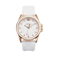 Juicy Couture Stella Women's Watch