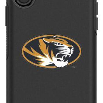 Missouri Tigers Otterbox Smartphone Case for iPhone and Samsung Devices