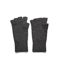 Cusco Glove Grey