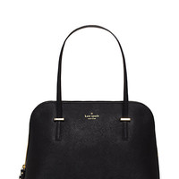 Kate Spade Cedar Street Maise Shoulder Black ONE