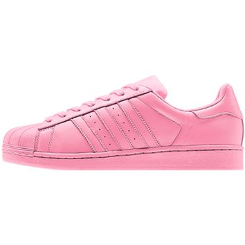 adidas Supercolor - Superstar in 50 colours | adidas US