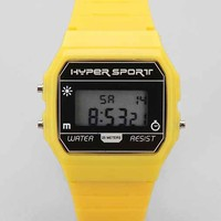Hyper Sport Digital Watch-